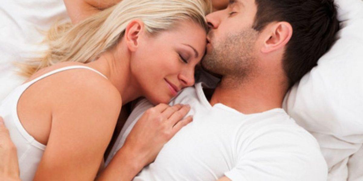 Estudio: Su pareja sexual SÍ nota si fingen en la cama