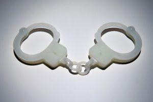 El 5 de marzo la policía de india arrestó a un hombre de 25 años por acosar a una mujer a través del servicio de mensajería. Foto:Getty. Imagen Por: