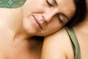 Para tomar una siesta eficaz, debemos despertarnos de ella cinco horas antes de dormir por la noche. Foto:Flickr. Imagen Por: