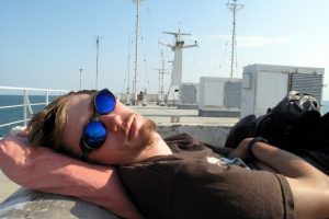 Para los adultos jóvenes y sanos, es suficiente con dormir una siesta durante 20, 10 o dos minutos. Foto:Flickr. Imagen Por: