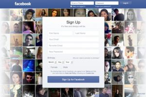 Pueden revisar en http://filippo.io/Heartbleed/ si los sitios que visitan han sido afectados. Foto:Captura de pantalla / Facebook.com. Imagen Por: