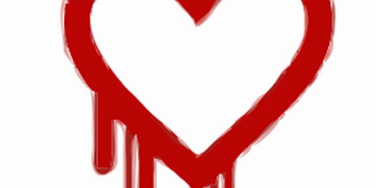 Gobierno de EUA aprovechó fallas de seguridad de Heartbleed, según reporte