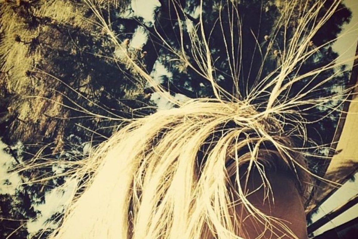 Hilary Duff Foto:Instagram. Imagen Por: