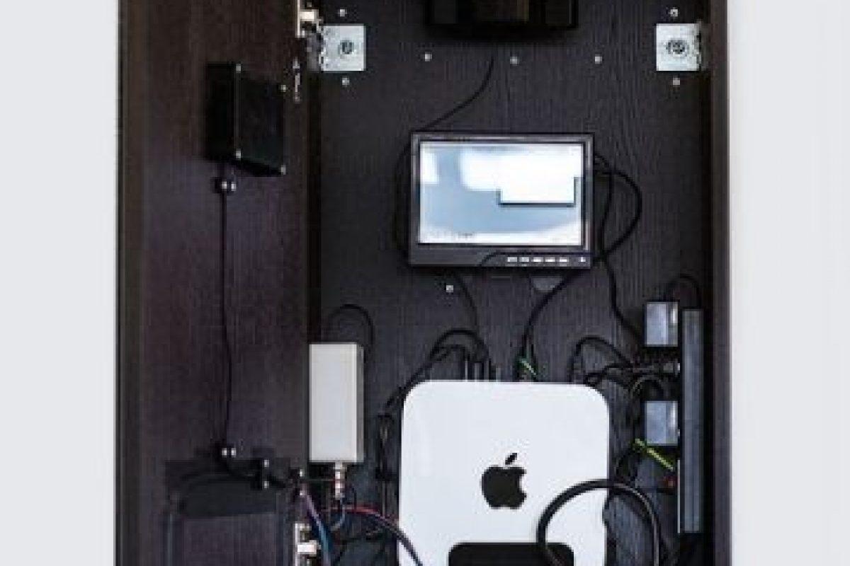 Foto:istrategylabs.com. Imagen Por: