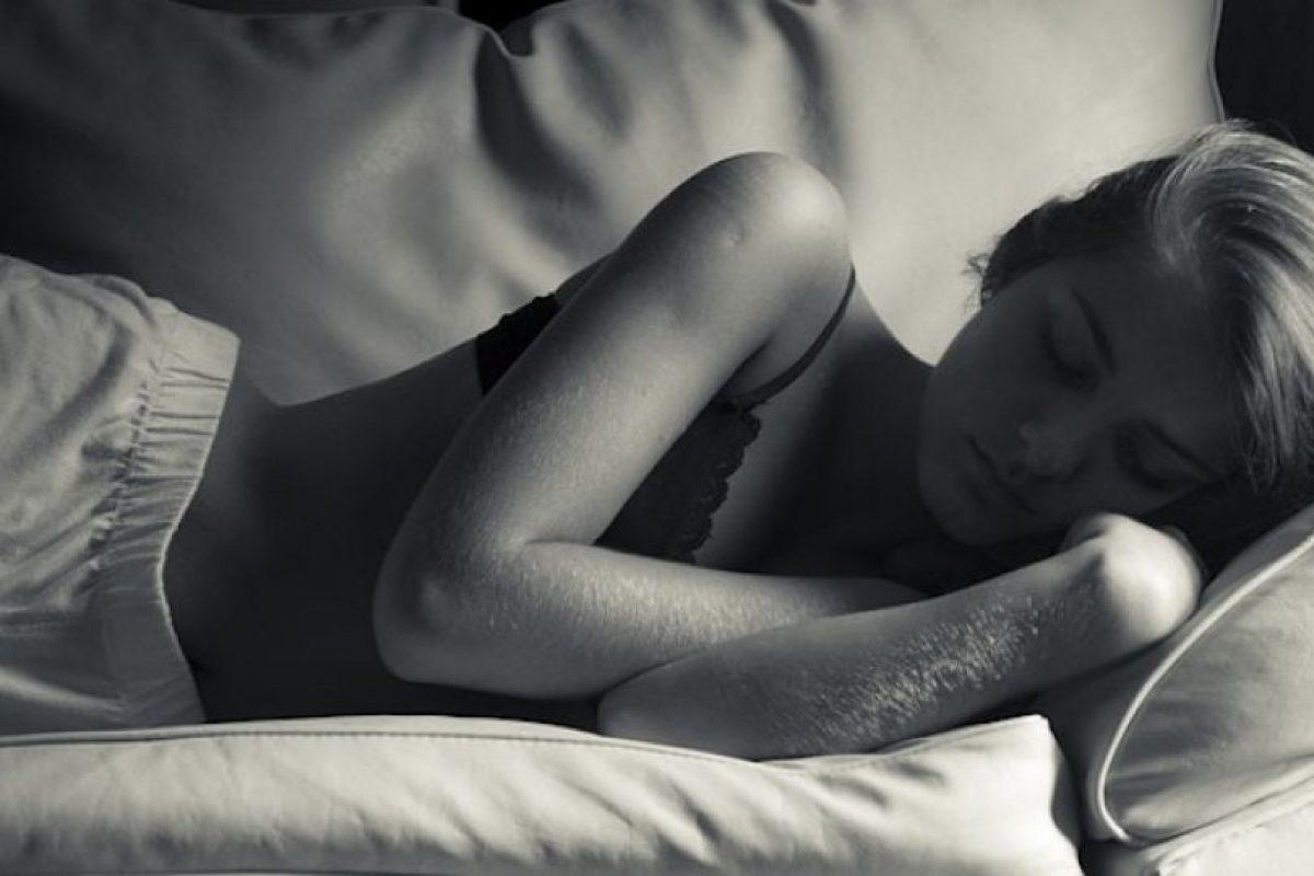 Los adolescentes deben dormir durante 10 horas para descansar. Foto:Pixabay. Imagen Por: