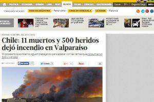 Foto:El Comercio / Perú. Imagen Por:
