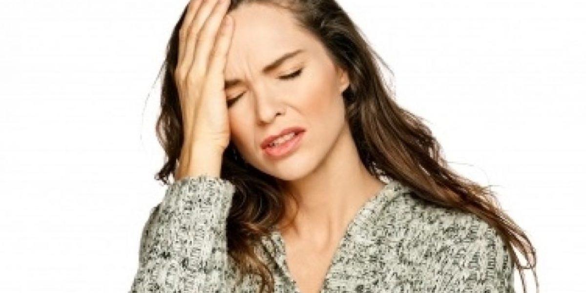 10 cosas que les producirán un dolor de cabeza