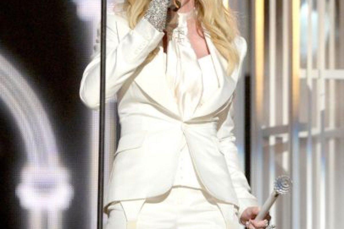 Madonna Foto:Getty / Info: Radar.com. Imagen Por: