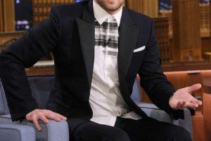 Justin Timberlake Foto:Getty / Info: Radar.com. Imagen Por: