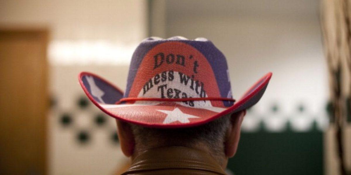 ONU en contra de la ejecución de un mexicano en Texas