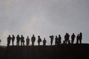 Foto:AFPAFP. Imagen Por: