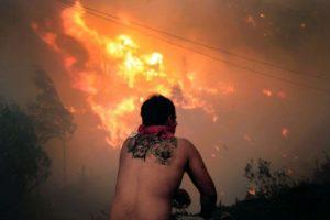 No se ha invertido en infraestructura Foto:AFP. Imagen Por: