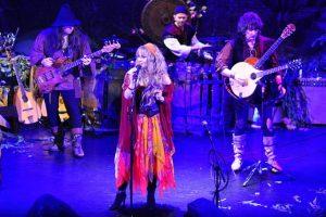 Blackmore's en 2012 Foto:Wikipedia. Imagen Por: