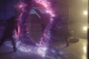 Los poderes de los mutantes. Foto:YouTube / X-Men. Imagen Por: