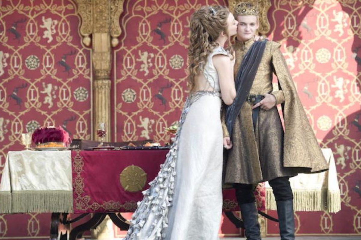 Y se armó Troya por el capítulo de la cuarta temporada de Game of Thrones y los spoilers. Foto: HBO. Imagen Por: