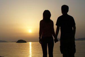 """""""El amor sin admiración solo es amistad"""". George Sand. Foto:Wikipedia Commons. Imagen Por:"""