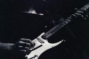 Ritchie Blackmore Foto:Tumblr. Imagen Por: