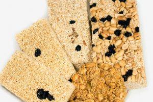 3.- Disminuye los triguicéridos y el colesterol malo en la sangre. Foto:Flickr. Imagen Por: