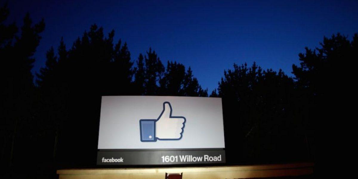 Facebook permitirá transferencias bancarias en su plataforma
