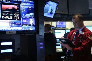 Cada vez más plataformas prefieren el dinero en línea. Foto:getty images. Imagen Por: