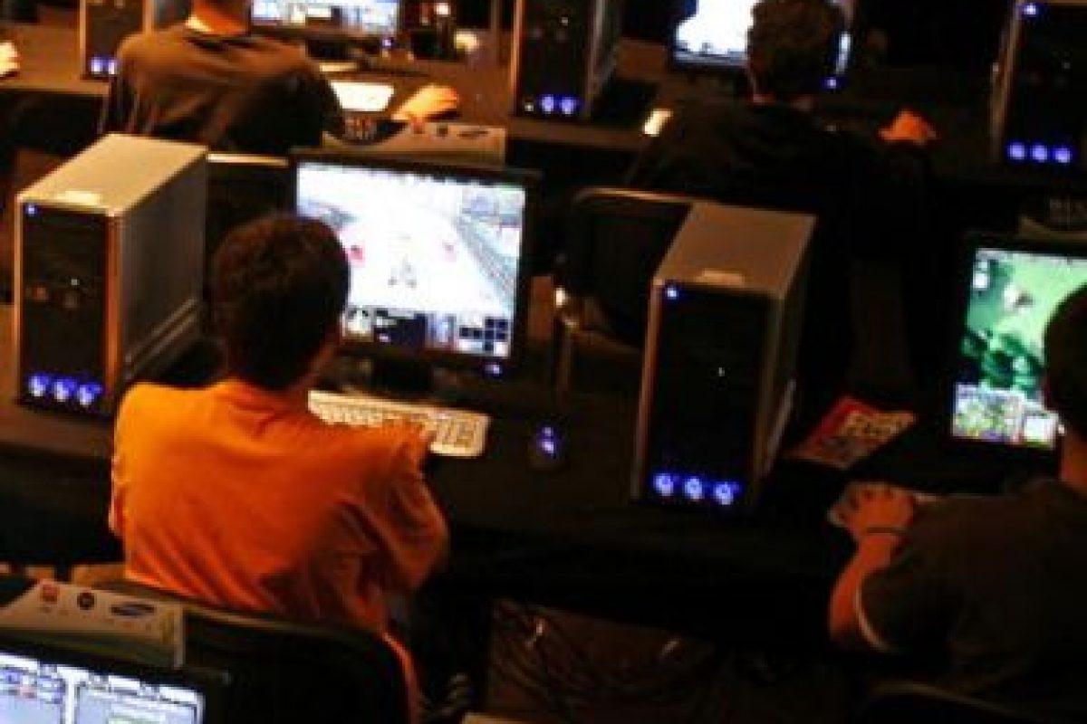 Grand Theft Auto pagó por críticas negativas en la prensa para generar polémica Foto:Getty. Imagen Por: