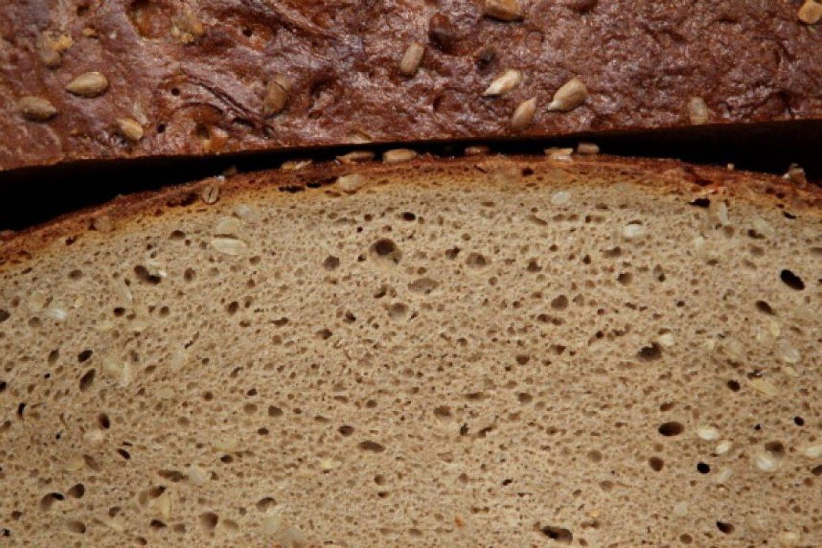 Los granos enteros poseen gran utilidad para nuestra salud, por eso es importante incorporarlos en nuestra dieta diaria Foto:Getty images. Imagen Por: