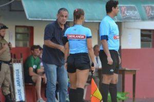 Foto:Globoesporte.com. Imagen Por: