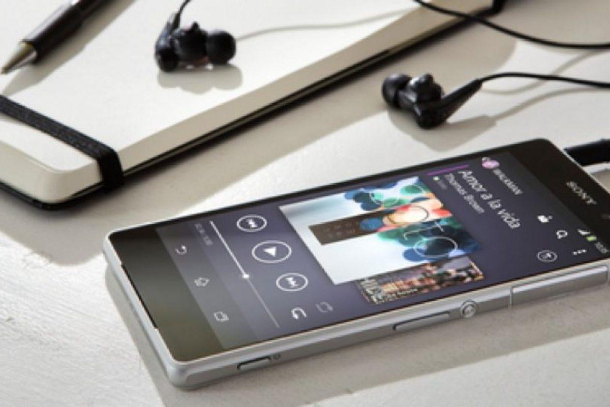Lo ideal es que su celular funcione correctamente. Foto:Tumblr. Imagen Por: