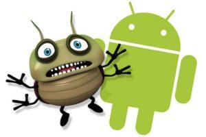 De los virus detectados en 2013 el 98% estaban en Android. Foto:Tumblr. Imagen Por: