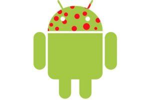 El sistema operativo de Google es vulnerable a malware. Foto:Flickr. Imagen Por: