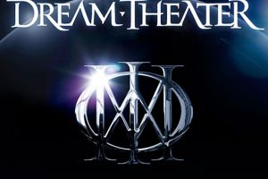 Dream Theatre Foto:www.dreamtheater.net. Imagen Por: