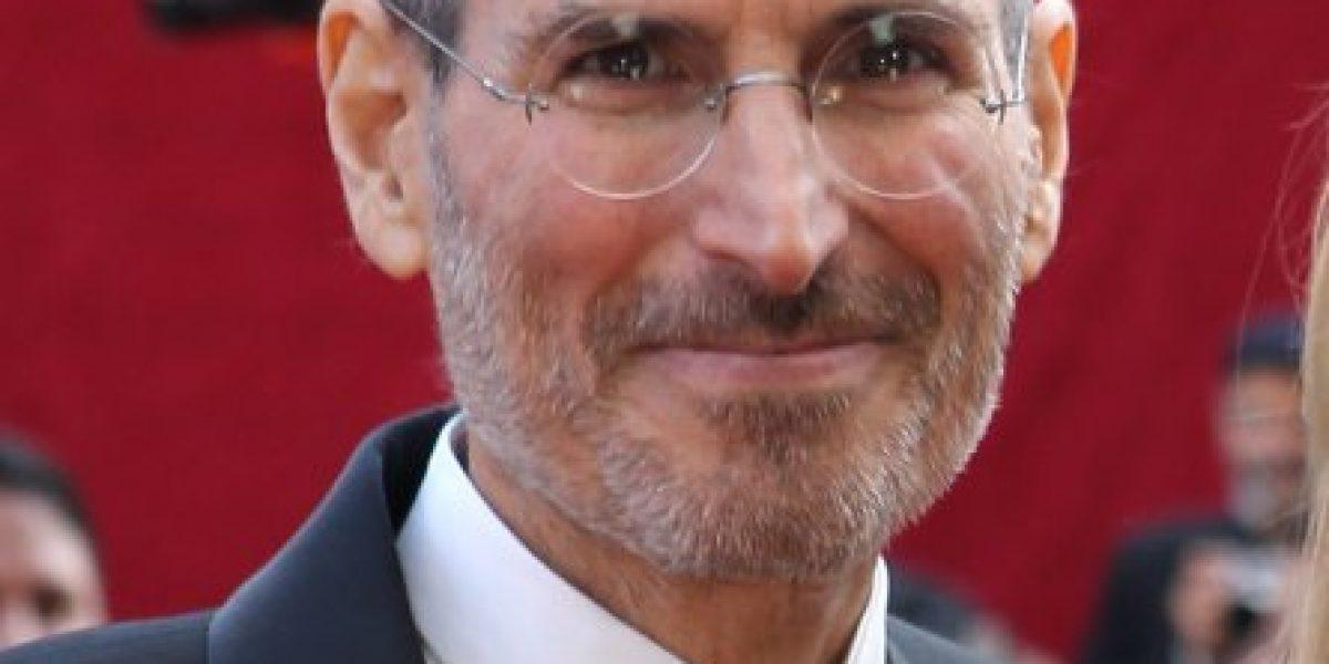 Sony no llega a un acuerdo con David Fincher para dirigir filme de Steve Jobs