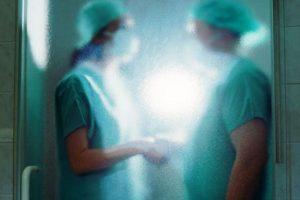 La himenoplastia, otra cirugía para recuperar la virginidad. Foto: Getty. Imagen Por: