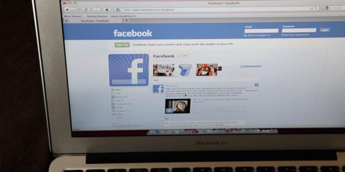 Estos son los cambios más recientes en Facebook