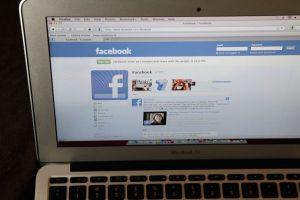 Los cambios en Facebook han sido constantes. Foto:getty images. Imagen Por: