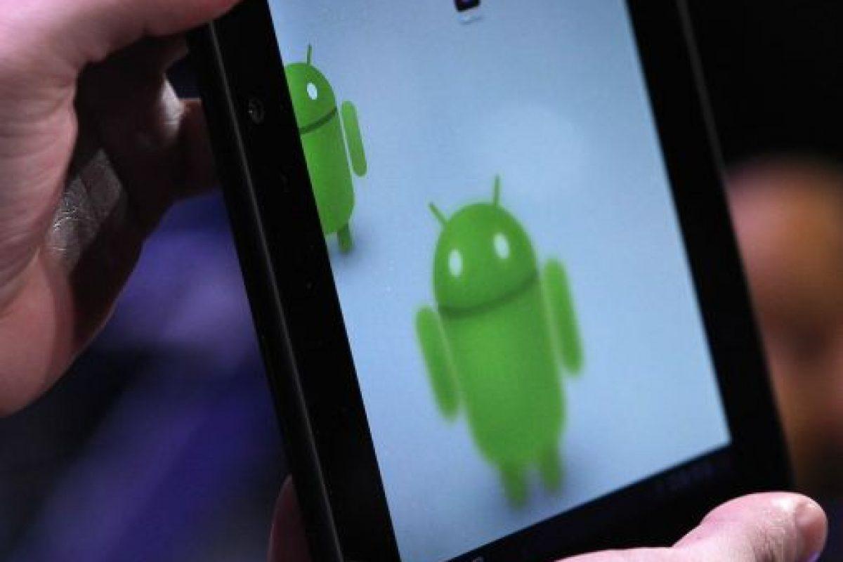 Mejor disfruten de su celular con plena confianza. Foto:getty images. Imagen Por: