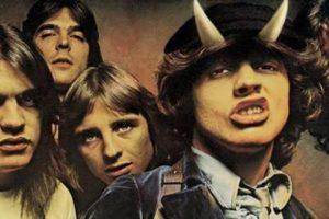 Foto:Facebook AC/DC. Imagen Por: