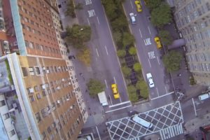 Vista aérea. Foto:Randy Scott Slavin. Imagen Por: