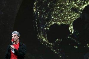 Esta medida viene poco después de que Google enfrentó una demanda por violar la privacidad de los usuarios Foto:Getty Images. Imagen Por: