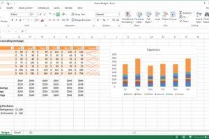 Excel Foto:Microsoft. Imagen Por: