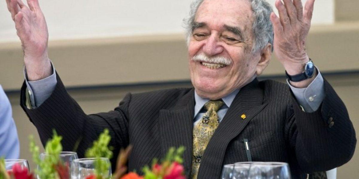 Las tres obras de Gabo que hay que leer