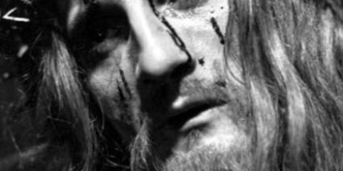 8 datos que no sabían de actores que han interpretado a Jesucristo