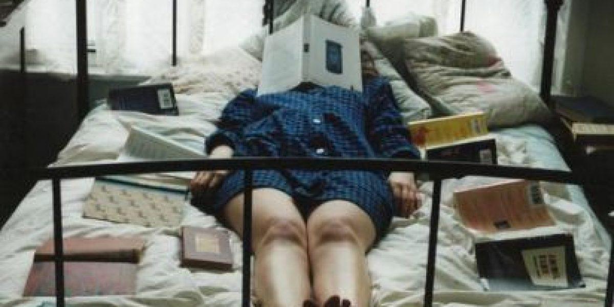 Estudio sugiere que dormir más de 9 horas ayuda a perder peso