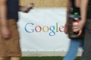 Google explica: como usuarios debemos entender que nuestros contenidos deben ser analizados Foto:Getty Images. Imagen Por: