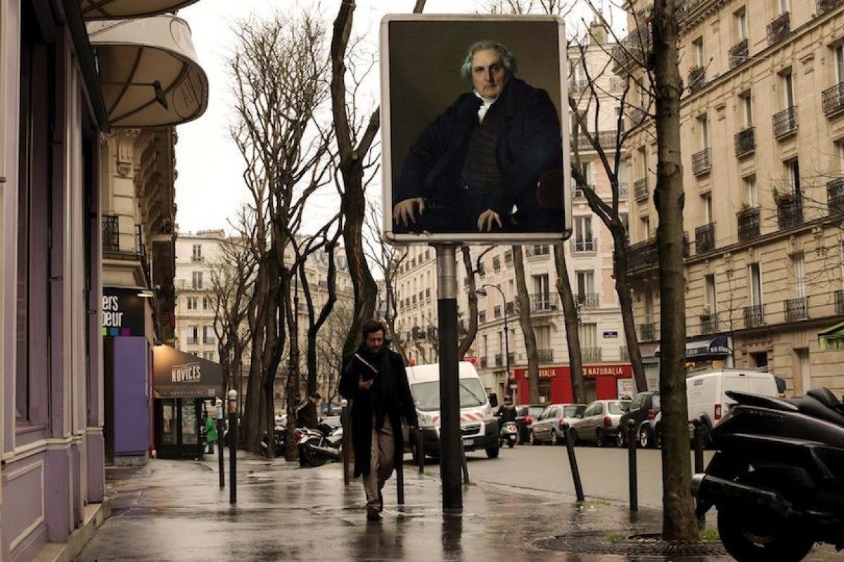 Foto:Etienne Lavie. Imagen Por: