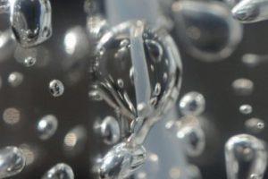 Foto:Flickr. Imagen Por: