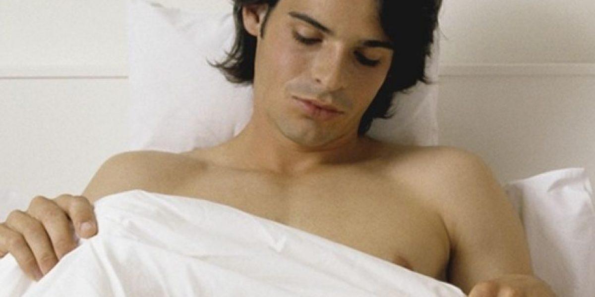 Conozcan 4 anticonceptivos para hombres, diferentes al condón