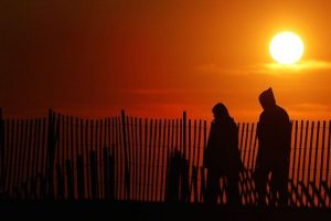 Foto:Getty image. Imagen Por: