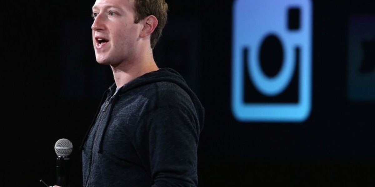 Flickr se renueva para competir con Instagram