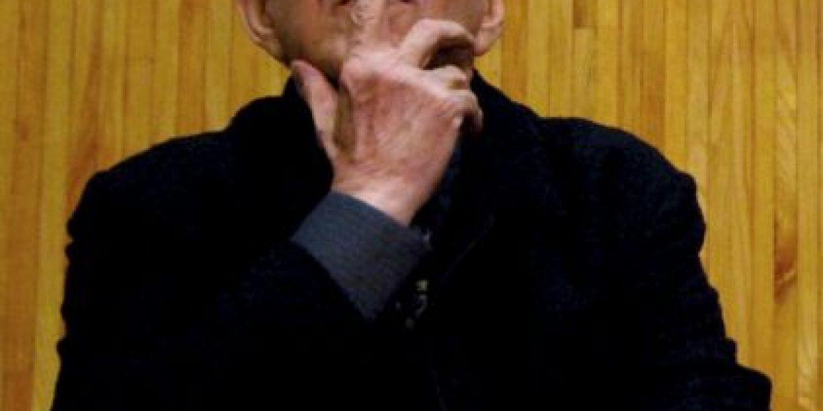 García Márquez: el penúltimo sobreviviente del realismo mágico se ha ido